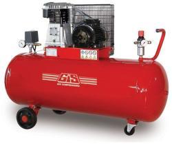 GIS gs25/200/500/car/t