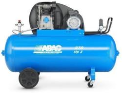 ABAC A39 270 CT3