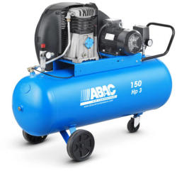 ABAC A39 150 CT3
