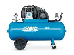 ABAC A39 270 CM3