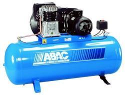 ABAC PRO B5900B 270 FT5.5 (4116019781)
