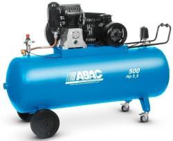 ABAC PRO B5900B 500 CT5.5