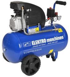Elektro Maschinen E 241/8/24