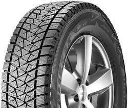 Bridgestone Blizzak DM-V2 245/70 R16 107S