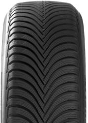 Michelin Alpin 5 ZP 205/60 R16 92V