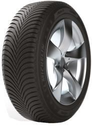 Michelin Alpin 5 XL 215/40 R17 87V