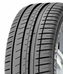 Michelin Pilot Sport 3 ZP XL 225/40 R19 93Y