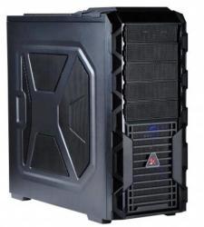 X2 Products X2.6019 MOD 6000 (X2-6019B-CE/R)