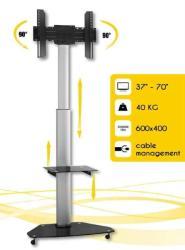 Techly ICA-TR3 (303430)