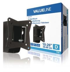 Valueline VLM-ST10