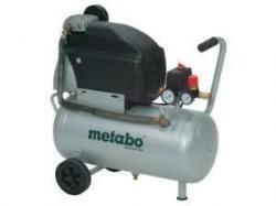Metabo BasicAir 250