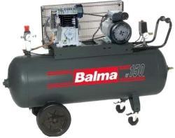 Balma NS19S-150-CM3