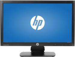 HP ProDisplay P202 (K7X27AA)