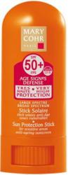 MARY COHR Age Signs Defense Sun Protection Stick pentru protectie solara anti-rid SPF 50+ - 8g