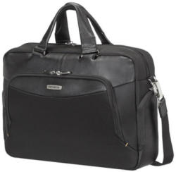 Samsonite Fits-U Bailhandle 16