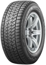Bridgestone Blizzak DM-V2 265/70 R16 112R