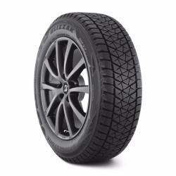 Bridgestone Blizzak DM-V2 XL 205/80 R16 104R