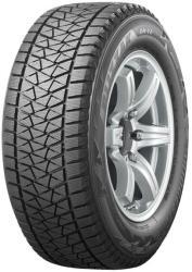Bridgestone Blizzak DM-V2 XL 235/60 R18 107S