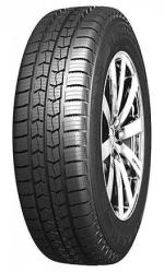 Nexen WinGuard WT1 225/65 R16 112R