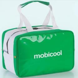 MOBICOOL Icecube 30
