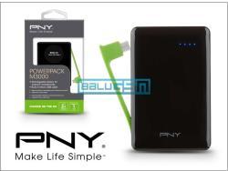 PNY PowerPack M3000 P-B3000-1MK01-RB