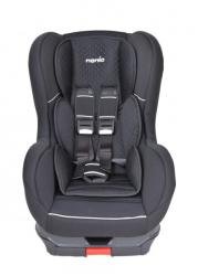 Nania Cosmo Isofix Limited Quilt