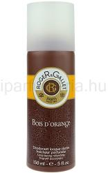 Roger & Gallet Bois d'Orange (Deo spray) 150ml