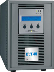 Eaton EX 700VA Tower (68180)