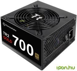 Thermaltake TR2 Gold 700W (TR2-0700NPCGEU)