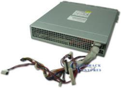 IBM Artesyn 2x560W (49P2025)