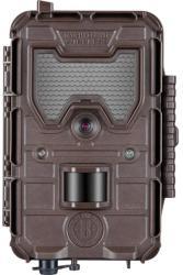 Bushnell Trophy Cam