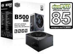 Cooler Master B600 Ver2 600W (RS600-ACABB1-EU)