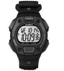 Timex Ironmen TW5K908