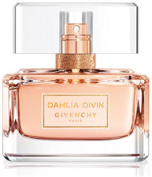 Givenchy Dahlia Divin EDT 30ml