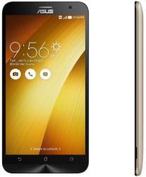 ASUS ZenFone 2 64GB ZE500CL