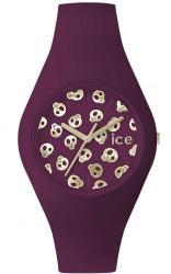 Ice Watch Ice-Skull