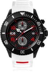 Ice Watch Ice-Carbon