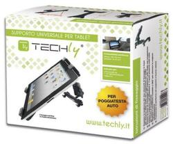 Techly 301016