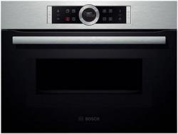 Bosch CMG633BS1