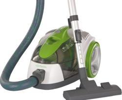 Ariete 2791/1 Eco Power