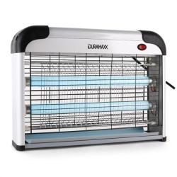 DURAMAXX Mosquito EX-4000