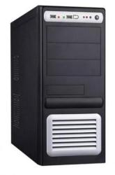 Eurocase ML5435 400W (ML5435CARODO400S7)