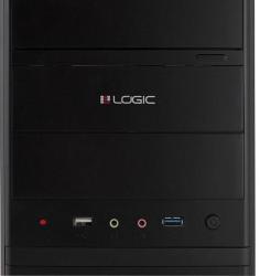 Logic A10 USB3.0 (AT-A103-10-0000000-0002)