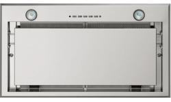 Electrolux EFG60563OX 60cm