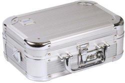 DÖRR Silver 10 (D485010)