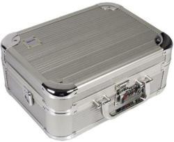 DÖRR Silver 20 D485020