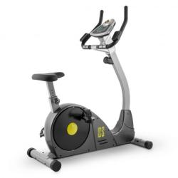 Capital Sports Ergo Pro