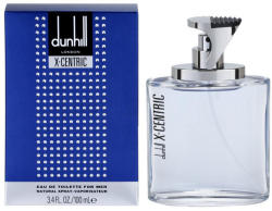 Dunhill X-Centric EDT 100ml