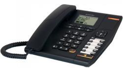 Alcatel Temporis 780 PRO