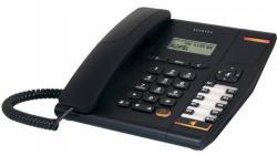 Alcatel Temporis 580 PRO